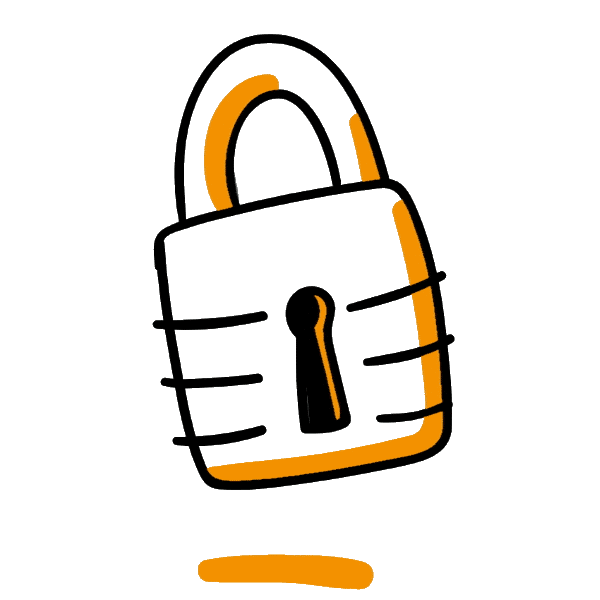 Codici criptati gueskey