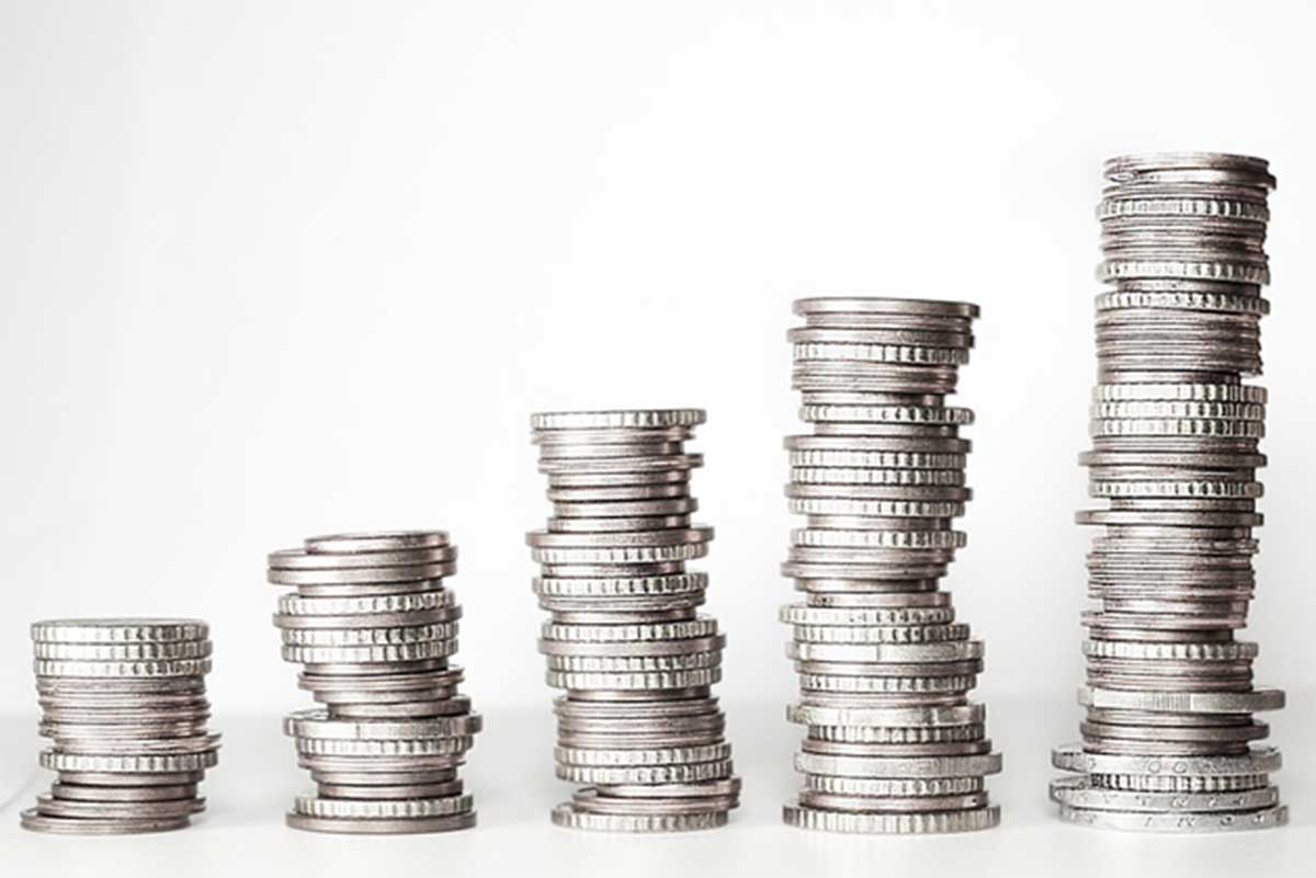I vantaggi del Tax Credit