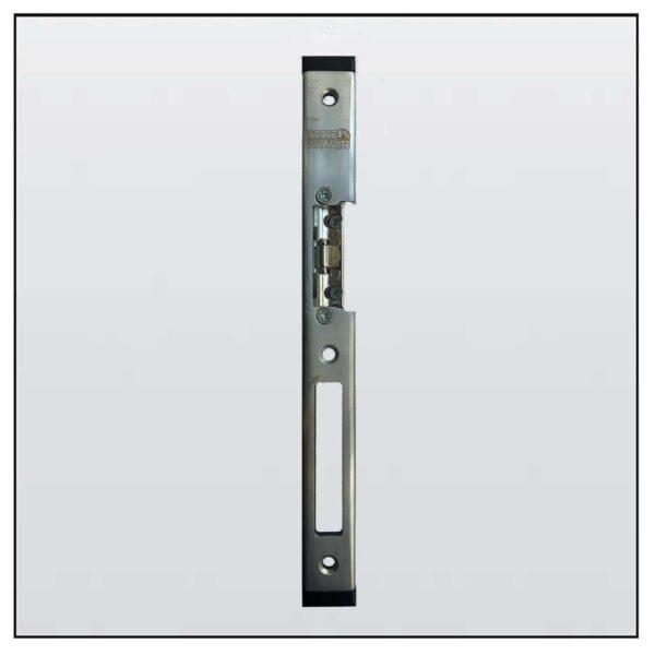 Incontro elettrico per porte interne 166FLSX Sinistro